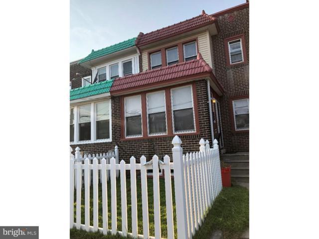 3079 Mickle Street, CAMDEN, NJ 08105 (#NJCD251192) :: Jason Freeby Group at Keller Williams Real Estate