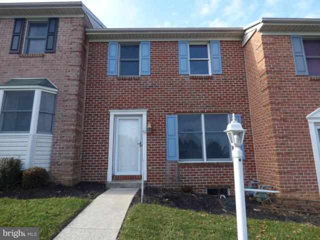 52 Hunters Run Court, RED LION, PA 17356 (#PAYK104438) :: Teampete Realty Services, Inc