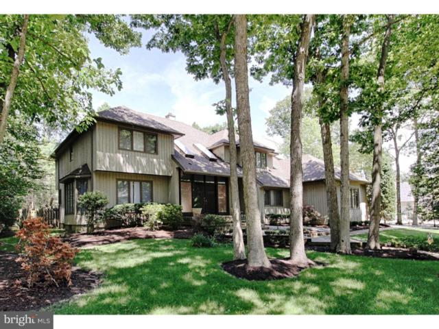 3 Nolen Circle, VOORHEES, NJ 08043 (#NJCD251202) :: Colgan Real Estate