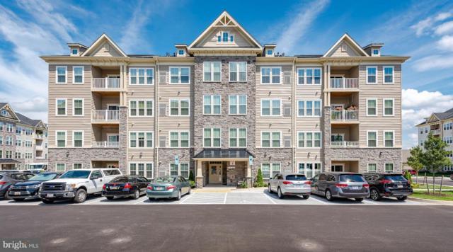 2230 John Gravel Road N, MARRIOTTSVILLE, MD 21104 (#MDHW198490) :: Tessier Real Estate