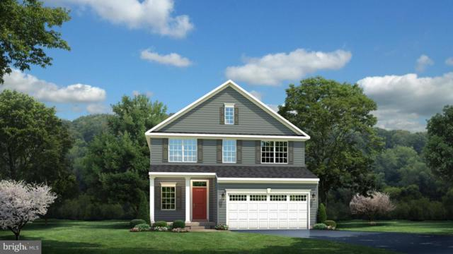 07 Old Ingelside Drive, ROUND HILL, VA 20141 (#VALO246960) :: Great Falls Great Homes