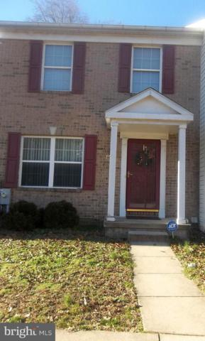 6618 Ridgeborne Drive, BALTIMORE, MD 21237 (#MDBC313412) :: The Team Sordelet Realty Group