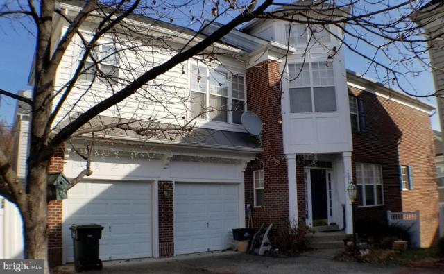 10073 Orland Stone Drive, BRISTOW, VA 20136 (#VAPW290228) :: The Maryland Group of Long & Foster