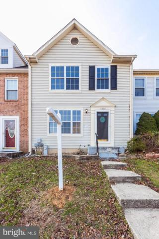 3326 Midland Court, ABINGDON, MD 21009 (#MDHR174040) :: The Dailey Group