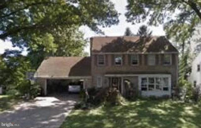 708 Drexel Hills Boulevard, NEW CUMBERLAND, PA 17070 (#PACB105300) :: Younger Realty Group