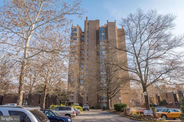 11400 Washington Plaza W #1104, RESTON, VA 20190 (#VAFX634594) :: The Piano Home Group