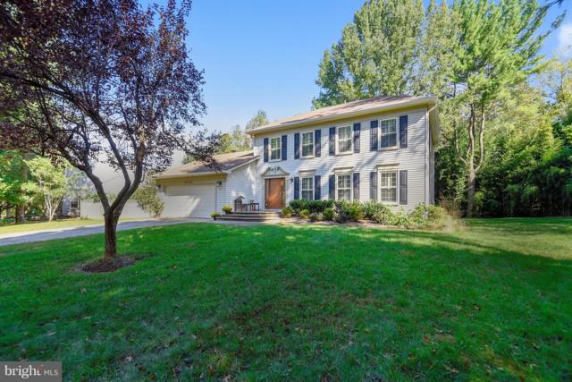 10740 Game Preserve Road, GAITHERSBURG, MD 20879 (#MDMC455438) :: Great Falls Great Homes