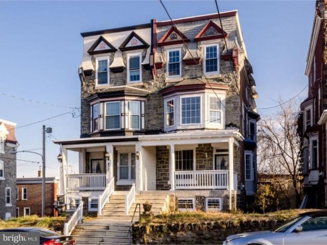 430 E Tulpehocken Street, PHILADELPHIA, PA 19144 (#PAPH408862) :: Tessier Real Estate