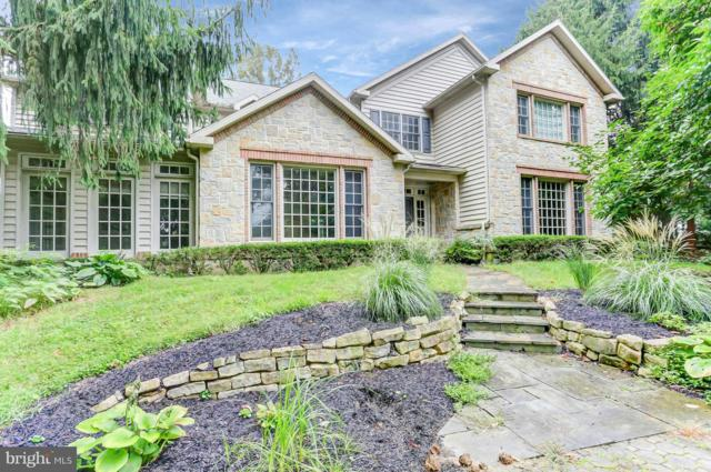 1529 Ridge Road, LANCASTER, PA 17603 (#PALA113148) :: Flinchbaugh & Associates