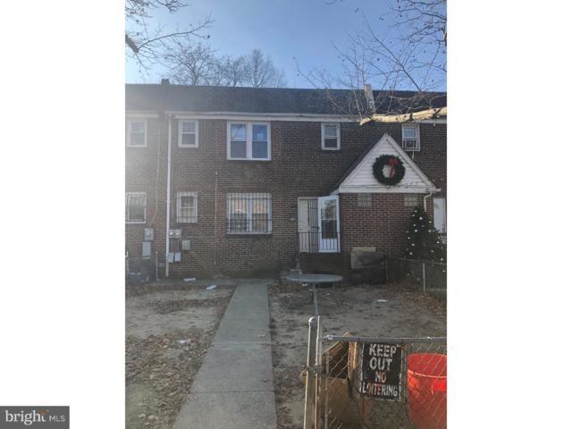 449 Rand Street, CAMDEN, NJ 08105 (#NJCD251252) :: Jason Freeby Group at Keller Williams Real Estate