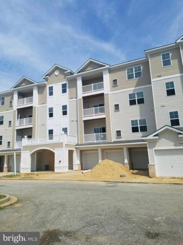 23570 Fdr Blvd #203, CALIFORNIA, MD 20619 (#MDSM134454) :: Keller Williams Preferred Properties