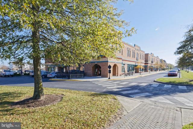 33322 E Chesapeake Street #44, LEWES, DE 19958 (#DESU127426) :: The Windrow Group