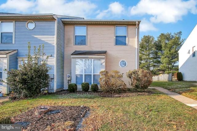 1224 Independence Square, BELCAMP, MD 21017 (#MDHR174488) :: Maryland Residential Team