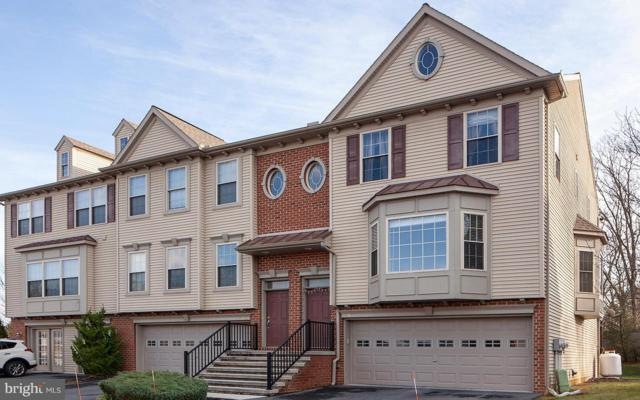 6304 Creekbend Drive, MECHANICSBURG, PA 17050 (#PACB105342) :: Benchmark Real Estate Team of KW Keystone Realty
