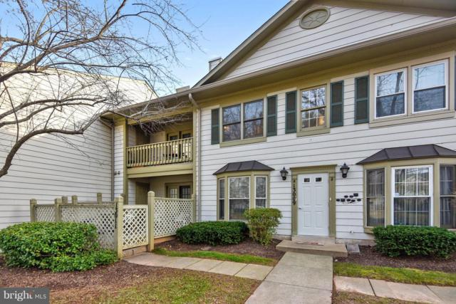13009 Shadyside Lane 12-A, GERMANTOWN, MD 20874 (#MDMC455468) :: The Maryland Group of Long & Foster