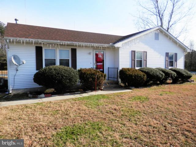 8591 N West Road, SALISBURY, MD 21801 (#MDWC100894) :: Labrador Real Estate Team