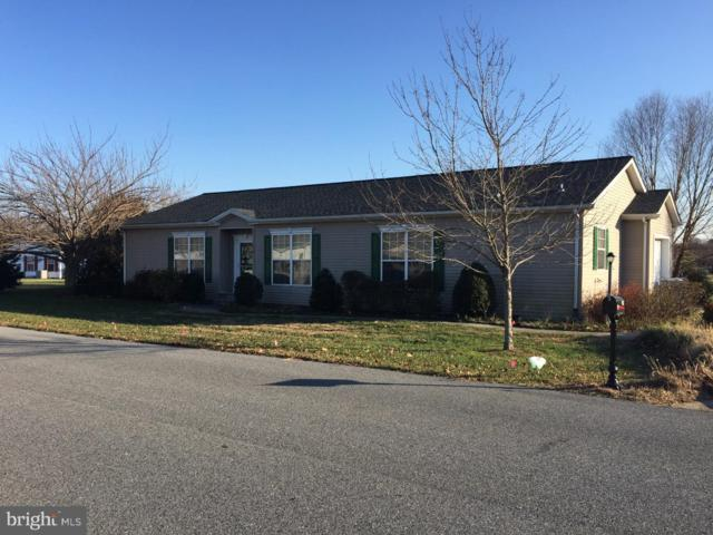 819 Paynters Way, CAMDEN, DE 19934 (#DEKT163948) :: Brandon Brittingham's Team