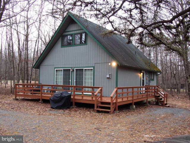 95 Honeysuckle Drive, JIM THORPE, PA 18229 (#PACC114214) :: Colgan Real Estate
