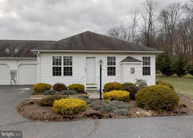 2804 Meadow Drive, GETTYSBURG, PA 17325 (#PAAD102110) :: The Joy Daniels Real Estate Group