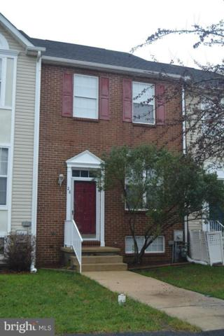 28 Buttonbush Court, ELKTON, MD 21921 (#MDCC131522) :: ExecuHome Realty