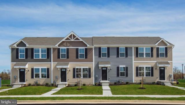 21805 Primrose Willow Lane G, LEXINGTON PARK, MD 20653 (#MDSM134458) :: Keller Williams Preferred Properties