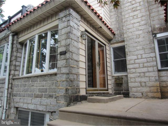 1809 Packer Avenue, PHILADELPHIA, PA 19145 (#PAPH408974) :: RE/MAX Main Line