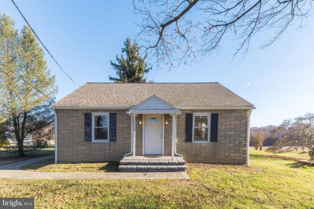 559 Coatesville Road, WEST GROVE, PA 19390 (#PACT212872) :: RE/MAX Main Line
