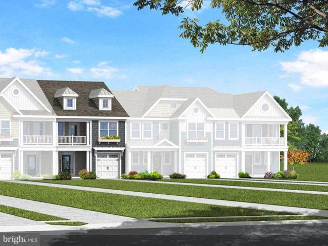 31363 Causey Road, LEWES, DE 19958 (#DESU127982) :: The Windrow Group