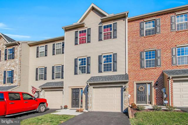 20 Katelyn Drive, NEW OXFORD, PA 17350 (#PAAD102136) :: Younger Realty Group
