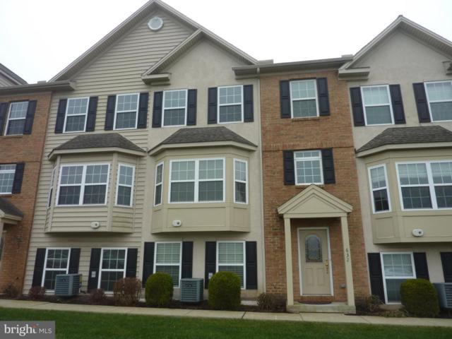 632 Petersburg Road, LANCASTER, PA 17601 (#PALA113886) :: Benchmark Real Estate Team of KW Keystone Realty