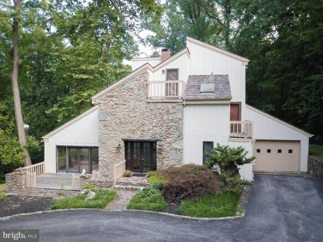 116 Oakwood Lane, SCHUYLKILL TWP, PA 19460 (#PACT212890) :: Jason Freeby Group at Keller Williams Real Estate