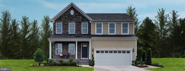12869 Hoadly Manor Drive, MANASSAS, VA 20112 (#VAPW293052) :: Arlington Realty, Inc.