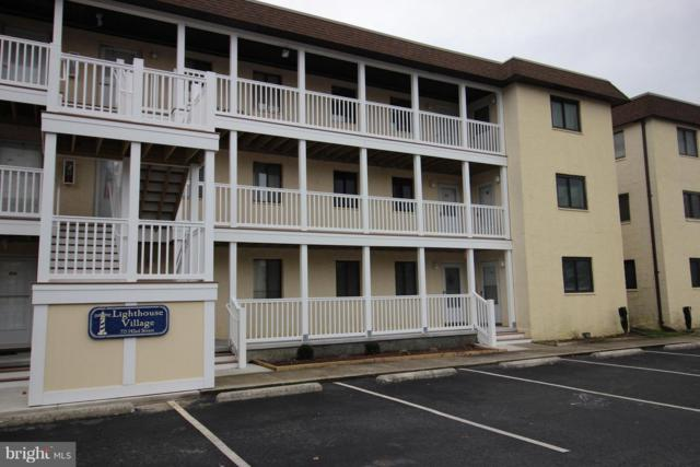 715 142ND Street #41104, OCEAN CITY, MD 21842 (#MDWO101746) :: Condominium Realty, LTD