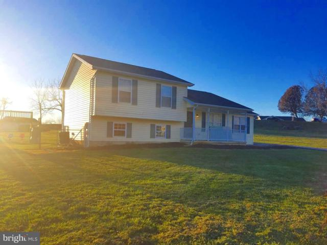 65-POINTE Calebs, MARTINSBURG, WV 25403 (#WVBE132006) :: Pearson Smith Realty
