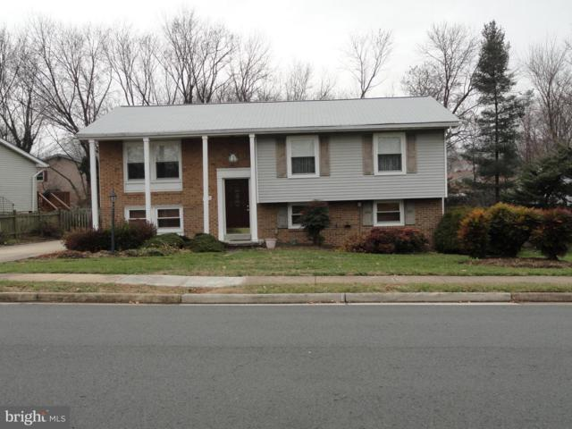 103 S Kennedy Road, STERLING, VA 20164 (#VALO250374) :: East and Ivy of Keller Williams Capital Properties