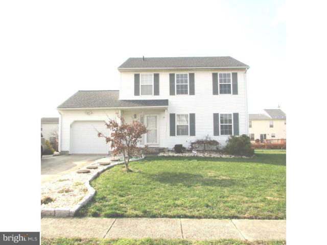212 Romeo Drive, NEW CASTLE, DE 19720 (#DENC315742) :: The Team Sordelet Realty Group