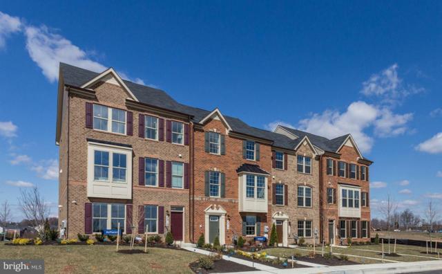 5918 Richmanor Terrace, UPPER MARLBORO, MD 20772 (#MDPG357706) :: Keller Williams Preferred Properties