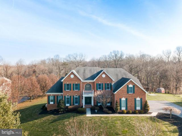 15220 Open Land Court, DAYTON, MD 21036 (#MDHW204116) :: ExecuHome Realty