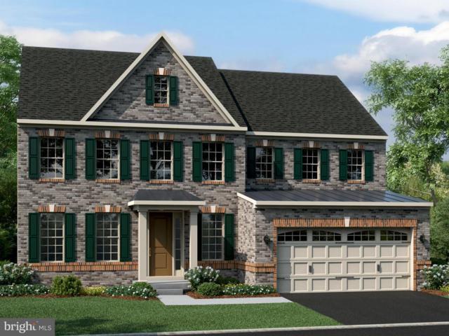 13813 Hebron Lane, UPPER MARLBORO, MD 20774 (#MDPG357728) :: Keller Williams Preferred Properties