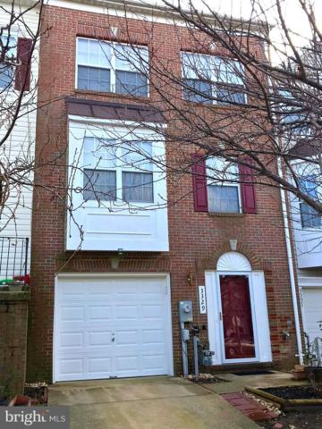 3329 Hollow Court, ELLICOTT CITY, MD 21043 (#MDHW204864) :: The Bob & Ronna Group