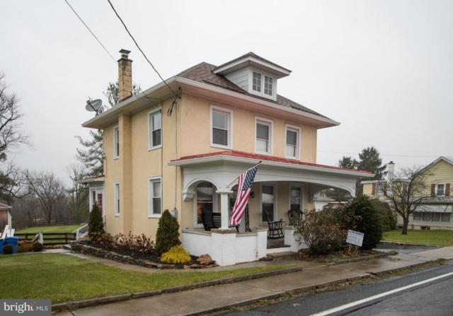 9990 Jonestown Road, GRANTVILLE, PA 17028 (#PADA103922) :: The Joy Daniels Real Estate Group