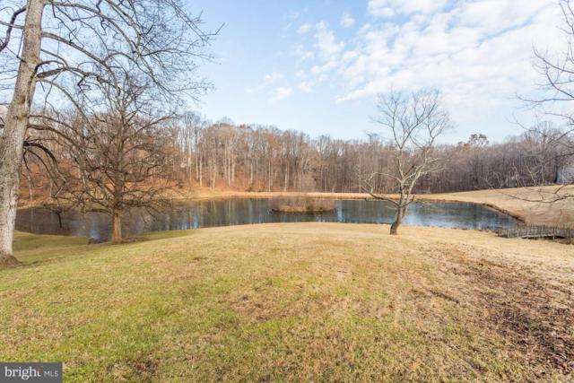 Pindell School Road NW, FULTON, MD 20759 (#MDHW204866) :: Arlington Realty, Inc.
