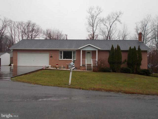 224 Maple Side Court, KEYSER, WV 26726 (#WVMI105298) :: RE/MAX Plus