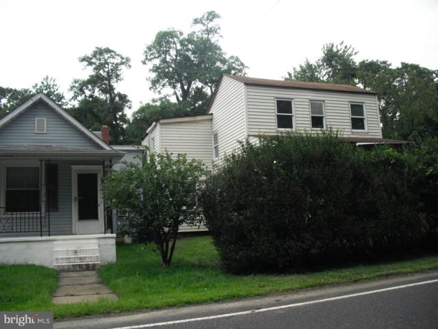 2283 Old York Road, BORDENTOWN, NJ 08505 (#NJBL244104) :: Daunno Realty Services, LLC