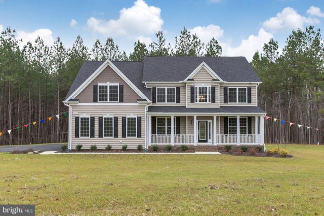 14450 Gallant Lane, WALDORF, MD 20601 (#MDCH161914) :: Great Falls Great Homes