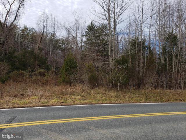 6706 E Block House Road, SPOTSYLVANIA, VA 22551 (#VASP162424) :: Browning Homes Group