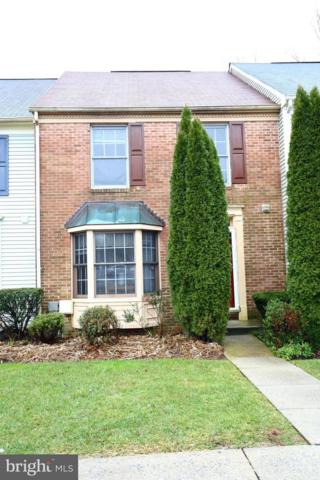 8843 Manahan Drive, ELLICOTT CITY, MD 21043 (#MDHW208384) :: The Bob & Ronna Group