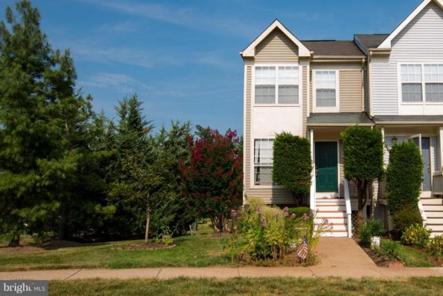 14101 Autumn Circle, CENTREVILLE, VA 20121 (#VAFX710960) :: Fine Nest Realty Group