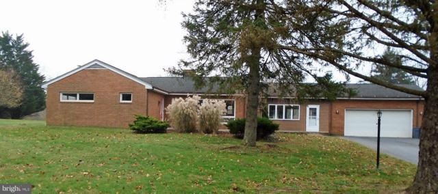 1501 Vesta Drive, HARRISBURG, PA 17112 (#PADA103936) :: Tessier Real Estate