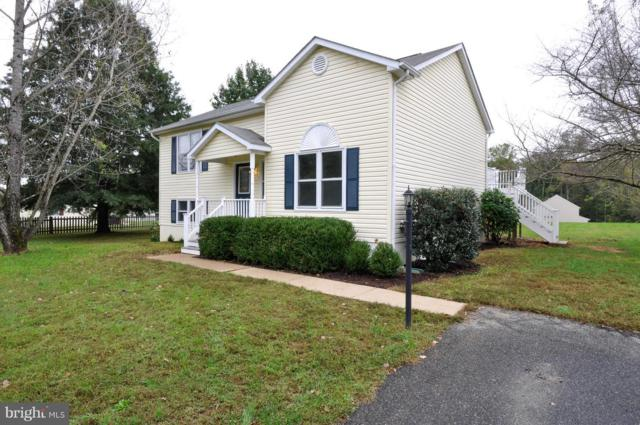 10511 Catharpin Road, SPOTSYLVANIA, VA 22551 (#VASP162502) :: Fine Nest Realty Group